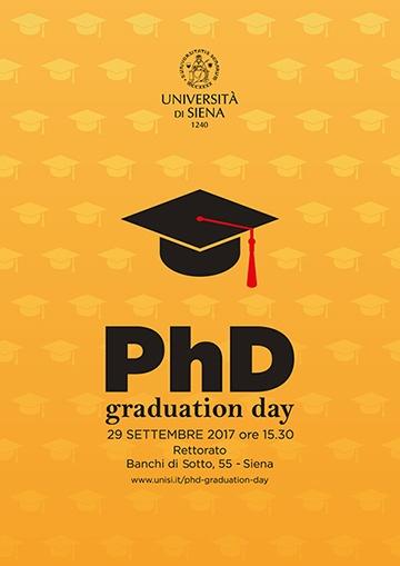 Graduation-day_dottorati_sito_0_1