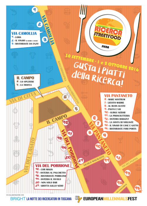 mappa_streetfooddellaricerca_pag1_pic_1